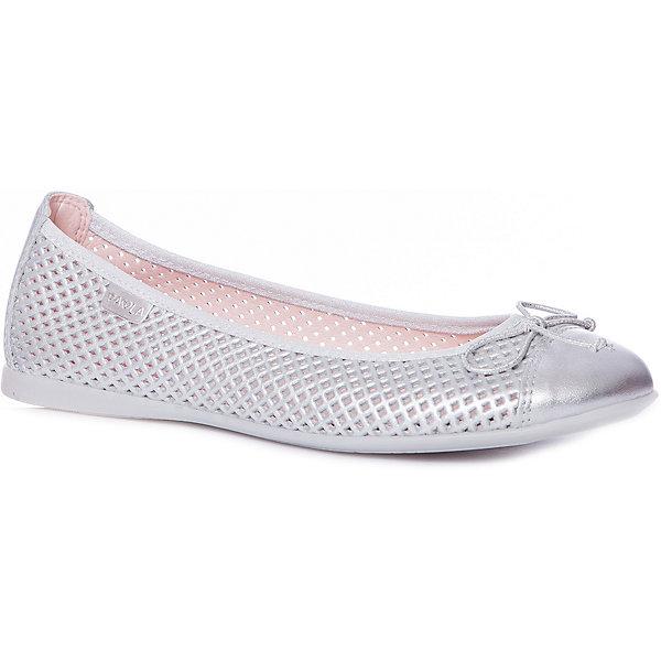 Туфли Paola by Pablosky для девочки Пролетарск Купить товары