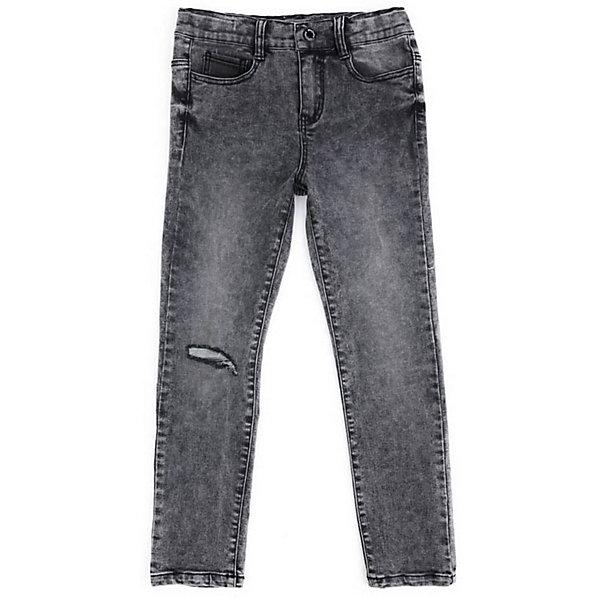 PlayToday Джинсы PlayToday для мальчика playtoday джинсы playtoday для мальчика