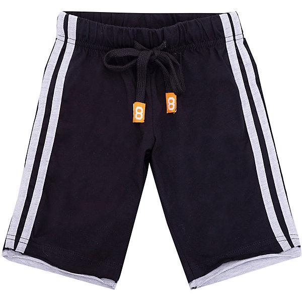 Фотография товара шорты PlayToday для мальчика (7716646)