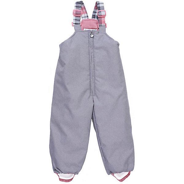 Полукомбинезон PlayToday для девочкиВерхняя одежда<br>Характеристики товара:<br><br>• цвет: серый;<br>• состав ткани: 100% полиэстер;<br>• подкладка: 60% хлопок, 40% полиэстер;<br>• утеплитель: 100% полиэстер;<br>• сезон: демисезон;<br>• температурный режим: от -7 до +5С;<br>• застёжка: молния с карманом для бегунка;<br>• водонепроницаемая ткань;<br>• широкие регулируемые бретельки;<br>• низ штанин с регулируемыми шнурками-кулисками;<br>• наличие штрипок;<br>• светоотражающие детали;<br>• коллекция: Забавный кролик;<br>• страна бренда: Германия.<br><br>Утепленный полукомбинезон выполнен из водонепроницаемой ткани. Модель на широких регулируемых бретелях. Полукомбинезон застегивается на молнию. Специальный карман для фиксации бегунка не позволит застежке травмировать нежную детскую кожу. Подкладка из трикотажа. Низ штанин на мягких резинках, дополнен штрипками. Светоотражатель обеспечит видимость ребенка в темное время суток.<br><br>Полукомбинезон PlayToday (ПлэйТудэй) можно купить в нашем интернет-магазине.<br>Ширина мм: 215; Глубина мм: 88; Высота мм: 191; Вес г: 336; Цвет: серый; Возраст от месяцев: 18; Возраст до месяцев: 24; Пол: Женский; Возраст: Детский; Размер: 92,80,98,86,74; SKU: 7717160;