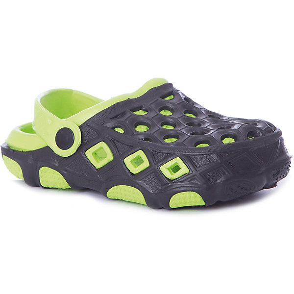 MURSU Сабо Mursu для мальчика пляжная обувь mursu пляжная обувь