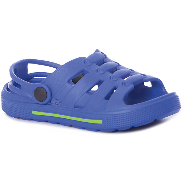 MURSU Сандалии Mursu для мальчика пляжная обувь mursu обувь пляжная