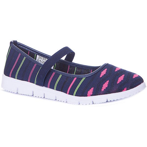 Туфли Mursu для девочкиТекстильные туфли<br>Характеристики товара:<br><br>• цвет: черный/розовый принт<br>• материал верха: текстиль<br>• подклад: текстиль<br>• стелька: натуральная кожа<br>• подошва: ПВХ<br>• сезон: лето<br>• особенности модели: принт<br>• застежка: эластичная резинка<br>• анатомические<br>• страна бренда: Финляндия<br><br><br>Текстильные туфли Mursu можно использовать как сменную в детском саду, так и для прогулок в сухую погоду. Удобная форма позволяет быстро надеть и снять обувь. Модель выполнена в практичном черном цвете с оригинальным принтом, который неприменно порадует вашу малышку.<br><br>Обувь Мурсу - это качественная финская продукция, которая помогает детям выглядеть модно и чувствовать себя удобно.<br><br>Текстильные туфли для девочки Mursu можно купить в нашем интернет-магазине.<br>Ширина мм: 227; Глубина мм: 145; Высота мм: 124; Вес г: 325; Цвет: синий; Возраст от месяцев: 144; Возраст до месяцев: 156; Пол: Женский; Возраст: Детский; Размер: 36,35,34,33,32,31; SKU: 7723650;
