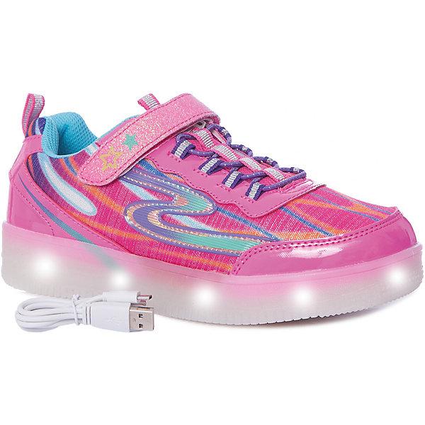Фотография товара кроссовки Mursu для девочки (7723678)