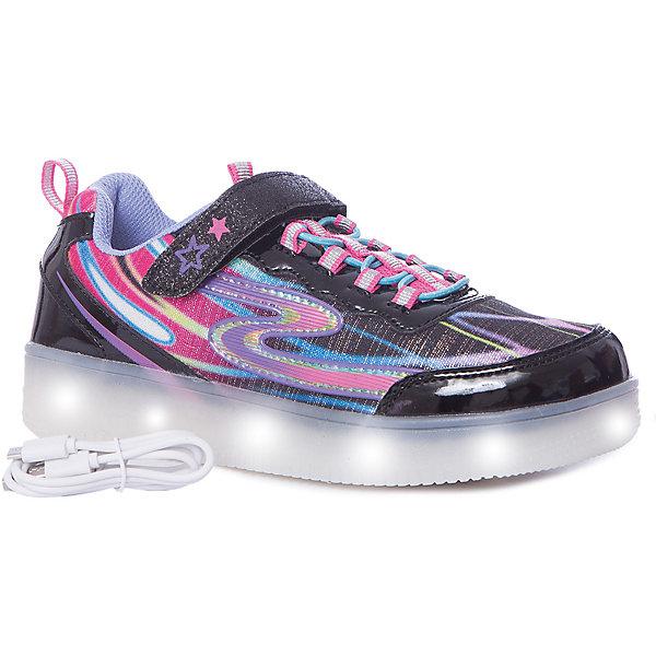 Фотография товара кроссовки Mursu для девочки (7723692)