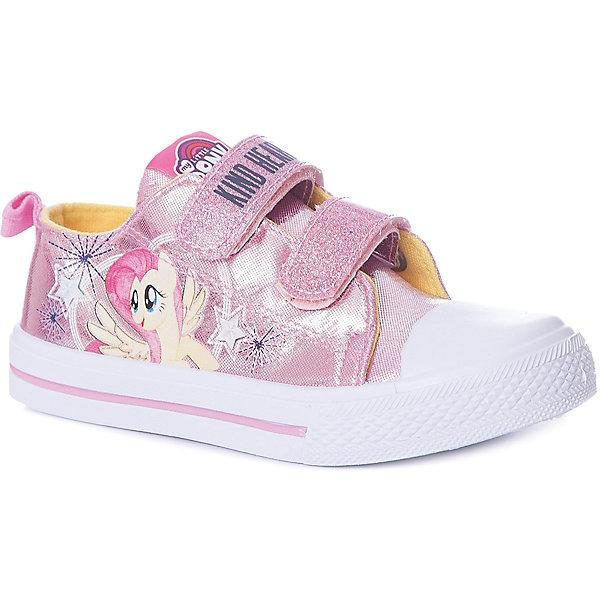 KAKADU Кеды Kakadu My little Pony для девочки кеды kakadu kakadu ka036abauha2