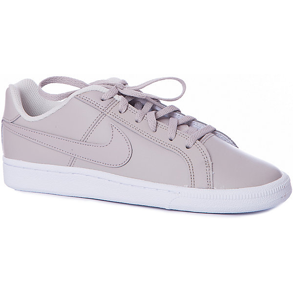 NIKE Кеды NIKE сникеры nike сникеры wmns nike court borough mid