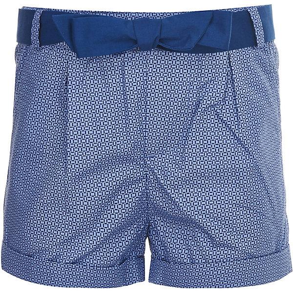 Button Blue Шорты Button Blue для девочки button blue шорты джинсовые button blue для девочки