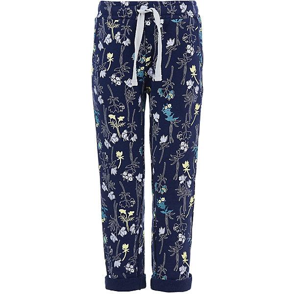 Button Blue Брюки Button Blue для девочки button blue брюки