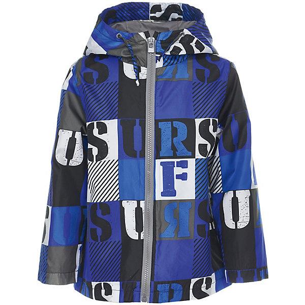 Button Blue Куртка Button Blue для мальчика button blue куртка button blue для мальчика