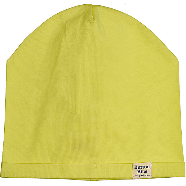 Шапка Button Blue для мальчикаГоловные уборы<br>Шапка Button Blue для мальчика<br>Модная шапка из трикотажа - то что нужно, чтобы пополнить весенний гардероб ребенка. Если вы хотите недорого приобрести качественную и практичную вещь, можно купить шапку для мальчика от Button Blue, модель, отвечающую всем требованиям качества и стиля. Светло-салатовый цвет шапки сочетается с различными цветовыми палитрами, модными в этом сезоне.<br>Состав:<br>95%хлопок 5% эластан<br>Ширина мм: 89; Глубина мм: 117; Высота мм: 44; Вес г: 155; Цвет: зеленый; Возраст от месяцев: 0; Возраст до месяцев: 3; Пол: Мужской; Возраст: Детский; Размер: 56,50,54,52; SKU: 7746758;