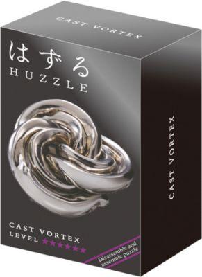 Головоломка Huzzle Cast  Вортекс , артикул:7749402 - Головоломки