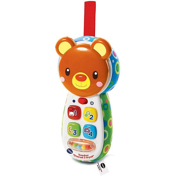 Vtech Детский телефон Vtech