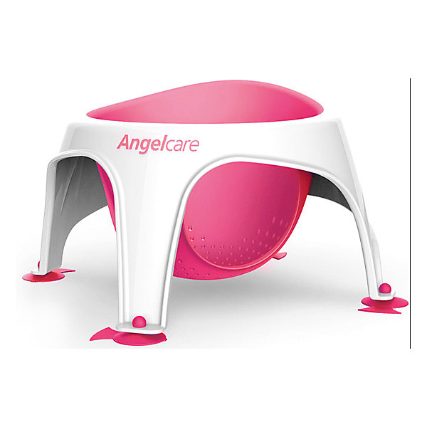 Angelcare Сидение для купания AngelCare