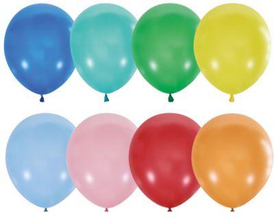 Latex Occidental Воздушные шары 12