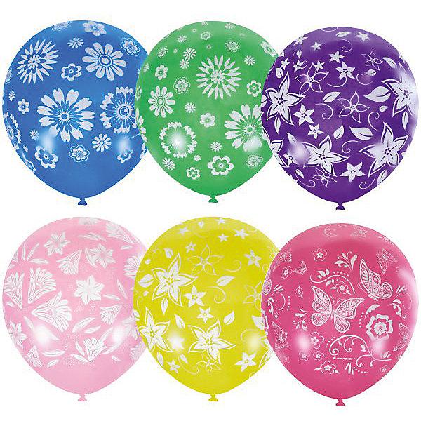 Воздушные шары Latex Occidental Летнее настроение 25 шт., пастель + декоратор (шёлк)Воздушные шары<br>Характеристики:<br><br>• тип товара: воздушные шары;<br>• возраст: от 3 лет;<br>• цвет: ассорти;<br>• комплектация: 25 шт;<br>• размер: 30 см;<br>• материал: латекс;<br>• вес: 85 гр;<br>• размер: 15х10х2 см; <br>• страна бренда: Мексика;<br>• бренд: Latex Occidental.<br>   <br>Шары M 12/30см Пастель+Декоратор (растр) 5 ст. рис «Летнее настроение» 25шт станут обязательным атрибутом любого праздника. Высококачественные воздушные шары из натурального латекса. В данном ассорти представлены воздушные шары типа «пастель» и «декоратор». <br><br>Воздушные шары типа «пастель» характеризуются нежными, пастельными цветами, они непрозрачны и имеют мягкий блик. Воздушные шары типа «декоратор» характеризуются обширной цветовой палитрой и в зависимости от цвета бывают полупрозрачными и матовыми. <br><br>В данном ассорти собраны разноцветные воздушные шары с тремя разными дизайнами фантазийных цветов, ассорти собрано в случайном соотношении. Воздушные шары производства Латекс Оксидентл характеризуются эластичным латексом, равномерным окрасом шара и высоким качеством. Эти воздушные шары удобны оформителям в работе благодаря хвостику, который растягивается до 20см.  <br><br>Шары M 12/30см Пастель+Декоратор (растр) 5 ст. рис «Летнее настроение» 25шт можно купить в нашем интернет-магазине.<br>Ширина мм: 150; Глубина мм: 100; Высота мм: 20; Вес г: 85; Возраст от месяцев: 36; Возраст до месяцев: 2147483647; Пол: Унисекс; Возраст: Детский; SKU: 7771147;