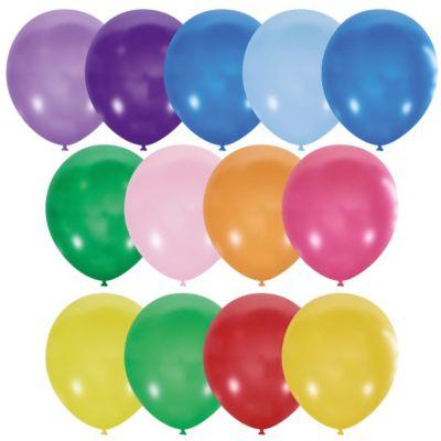 Latex Occidental Воздушные шары 9
