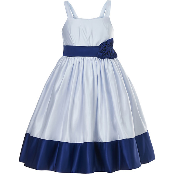 Gulliver Платье Gulliver для девочки цена