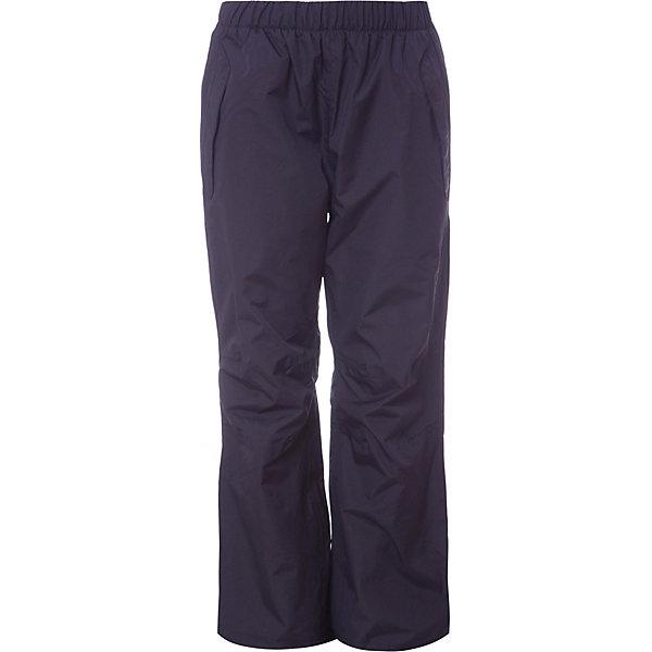 Брюки NIMBUS DIDRIKSONS1913Верхняя одежда<br>Характеристики товара:<br><br>• цвет: черный;<br>• внешняя ткань: 100% Нейлон, 2 слоя, DWR; <br>• подкладка: 100% полиэстер<br>• водонепроницаемость: 8000 мм.<br>• паропроводимость: 4000 г/м2/24ч <br>• температурный режим: от +7 градусов и выше;<br>• сезон: демисезон;<br>• регулируемая талия;<br>• ширинка на молнии;<br>• гетры с удерживающими петлями;<br>• эргономичный крой;<br>• карманы с дополнительной вентиляцией;<br>• застёжки-молнии в нижней части брюк;<br>• петли для крепления штормовых гетр;<br>• регулировка ширины брючин по ноге;<br>• страна бренда: Швеция.<br><br>Подростковые брюки демисезонные «NIMBUS» для мальчика от производителя DIDRIKSONS1913. Брюки черного цвета комбинируются с большим количеством верхней одежды и обувью, идеальны для повседневной носки.<br><br>Легкие непродуваемые брюки анатомического кроя с водоотталкивающей пропиткой прекрасно подойдут для прогулок весной. Обладают широким функционалом и большой износостойкостью. Все материалы высокого качества, безвредные для детского здоровья.<br><br>DIDRIKSONS 1913 (Швеция) - ведущий европейский производитель функциональной одежды для города, туризма, активного отдыха на природе и спорта.<br><br>Подростковые брюки демисезонные «NIMBUS» для мальчика от бренда DIDRIKSONS1913 (Дидриксон1913) можно купить в нашем интернет-магазине.<br>Ширина мм: 215; Глубина мм: 88; Высота мм: 191; Вес г: 336; Цвет: черный; Возраст от месяцев: 96; Возраст до месяцев: 108; Пол: Унисекс; Возраст: Детский; Размер: 130,170,160,150,140; SKU: 7797190;