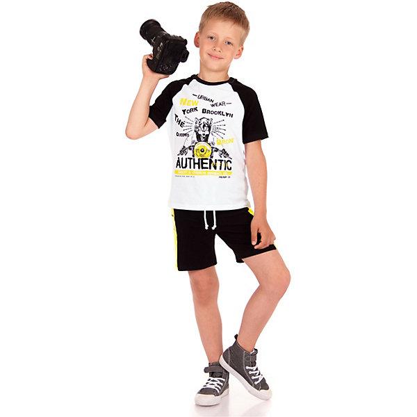 Апрель Футболка Апрель для мальчика костюмы апрель футболка леггинсы токио