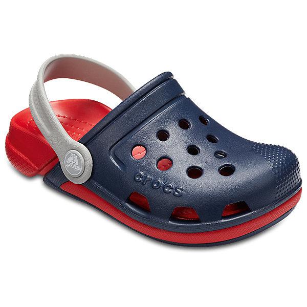 crocs Сабо CROCS для мальчика