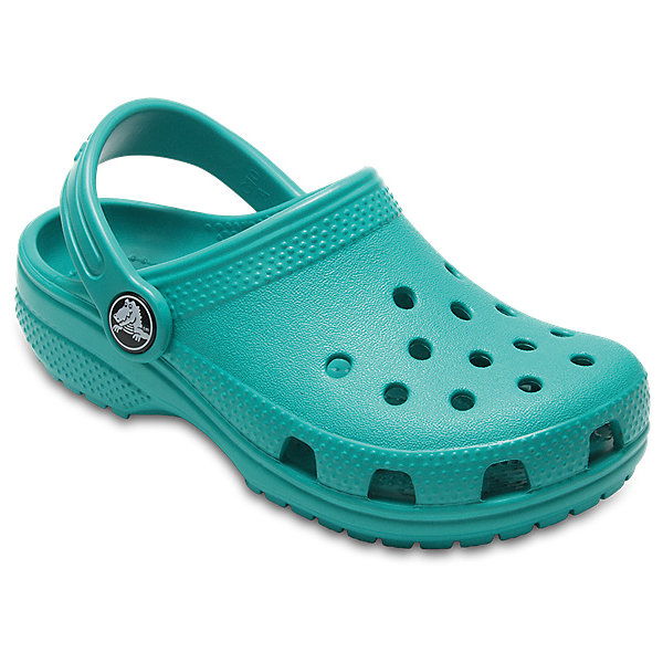 crocs Сабо CROCS сабо crocs crocs cr014agwnu65