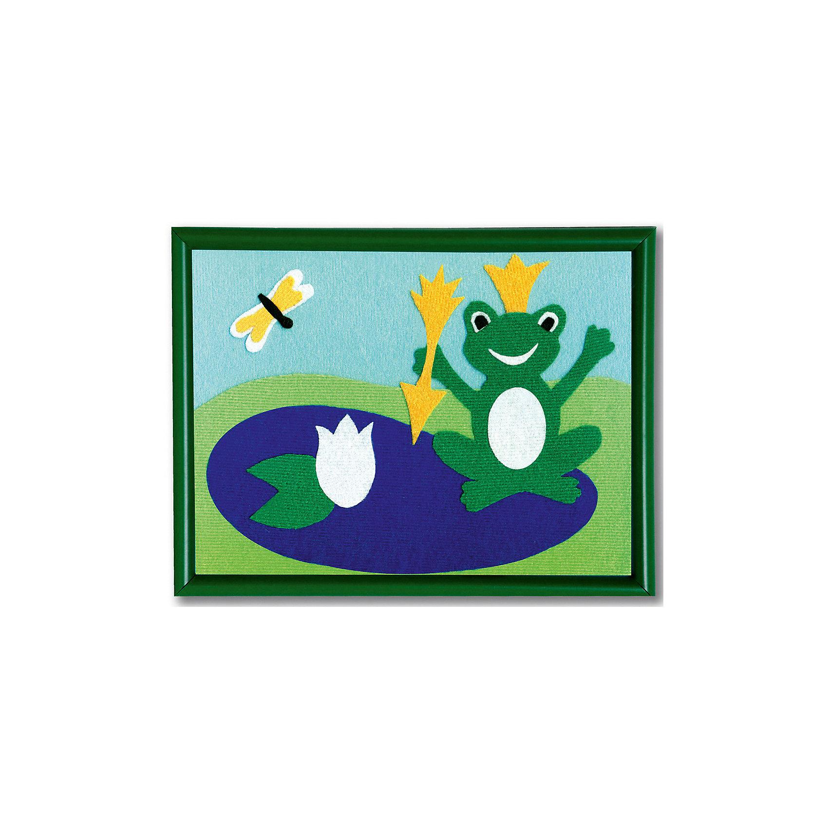 картинка царевны лягушки для аппликации улыбаться, когда