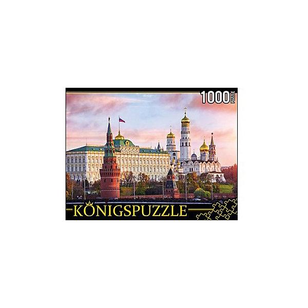 Konigspuzzle Пазл Konigspuzzle