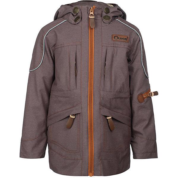Куртка Сноу OLDOS для мальчикаВерхняя одежда<br>Характеристики товара:<br><br>• цвет: серый;<br>• внешняя ткань: 100% полиэстер, пропитки PU+WR; <br>• подкладка: принтованная бязь (65% п/э, 35% х/б);<br>• сезон: демисезон;<br>• температурный режим: от +10 до +20;<br>• застежка: на молнии, на кнопках, на липучках;<br>• не съемный капюшон, с утяжкой на шнурке;<br>• внутренняя ветрозащитная планка с защитой подбородка от прищемления;<br>• регулируемая талия;<br>• манжеты на кнопках;<br>• врезные карманы на молнии;<br>• нашивка-потеряшка;<br>• светоотражающие элементы;<br>• страна бренда: Россия.<br><br>Модная и стильная ветровка «Сноу» для мальчика от OLDOS  - прекрасное дополнение к любому гардеробу! Идеальна для ношения в прохладные весенние деньки. Выполнена в практичном цвете с принтовыми нашивками, хорошо сидит по фигуре и сочетается с различной одеждой и обувью.<br><br>Внешняя ткань с водо-грязеотталкивающей пропиткой защищает от ветра и дождя. По талии есть внутренняя регулировка. В этой модели 5 врезных карманов на молнии. Контрастная подкладка из бязи приятна на ощупь, что придаёт дополнительный комфорт. Снабжена светоотражающими элементами. <br><br>Куртку-ветровку для мальчика «Сноу» от бренда OLDOS (Олдос) можно купить в нашем интернет-магазине.<br>Ширина мм: 356; Глубина мм: 10; Высота мм: 245; Вес г: 519; Цвет: серый; Возраст от месяцев: 24; Возраст до месяцев: 36; Пол: Мужской; Возраст: Детский; Размер: 98,158,152,146,140,134,128,122,116,110,104; SKU: 7913508;