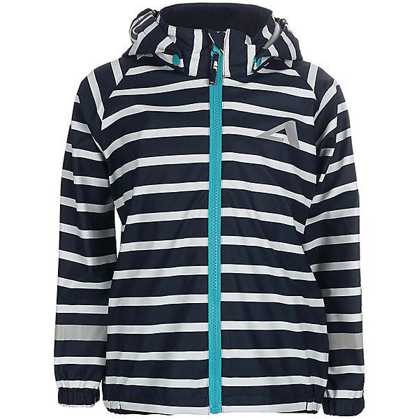 OLDOS Непромокаемая куртка Мехико OLDOS ACTIVE для мальчика женские часы roamer 650 815 48 45 90