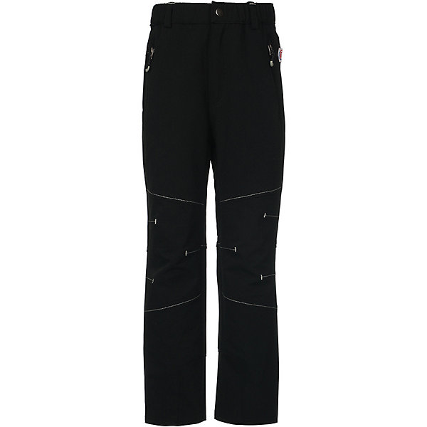 OLDOS Брюки Орион OLDOS ACTIVE брюки утепленные для мальчика oldos active орион цвет серый 3ash8pt06 размер 158 12 лет
