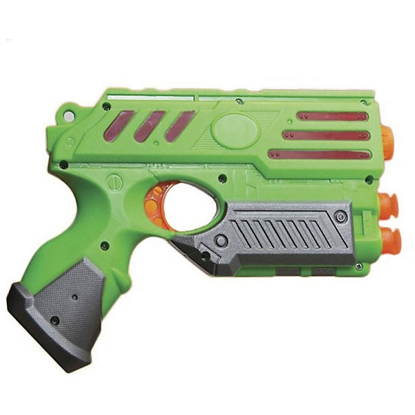 Игрушечное оружие Mission-Target Коршун РКТ-1/8,0Игрушечные пистолеты и бластеры<br>Характеристики:<br><br>• тип игрушки: оружие;<br>• возраст: от 5 лет;<br>• материал: пластик;<br>•количество боеприпасов: 6 шт.;<br>• радиус действия: 8 м;<br>• цвет:  зеленый; <br>• вес: 154 гр;<br>• размер: 28х4х19,7 см;<br>• бренд: Mission Target.<br> <br>Игрушечное оружие Mission-Target «Коршун РКТ-1/8,0» - это новый стильный, а главное удобный пистолет Коршун! Этот однозарядный пистолет стреляет на расстояние до 8 м! Просто потяни затвор на себя, заряди патроны и стреляй. В комплекте: пистолет, 6 патронов с присосками. <br><br>Игрушечное оружие Mission-Target «Коршун РКТ-1/8,0»  можно купить в нашем интернет-магазине.<br>Ширина мм: 280; Глубина мм: 40; Высота мм: 197; Вес г: 154; Цвет: зеленый; Возраст от месяцев: 60; Возраст до месяцев: 168; Пол: Мужской; Возраст: Детский; SKU: 7920706;