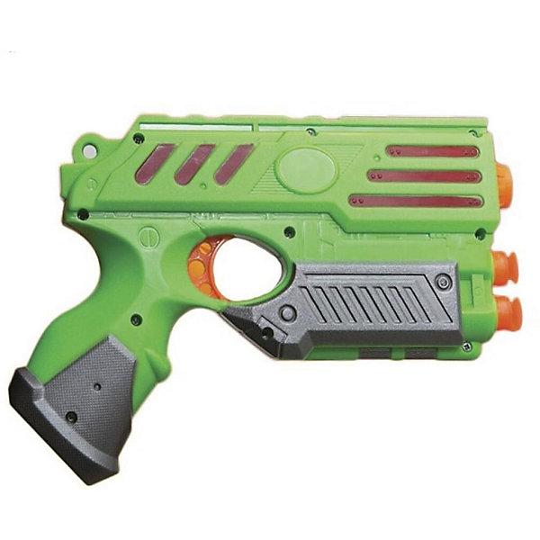 Mission-Target Игрушечное оружие Коршун РКТ-1/8,0