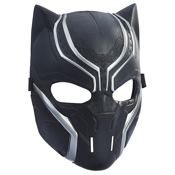 Hasbro Hasbro Avengers Черя Пантера