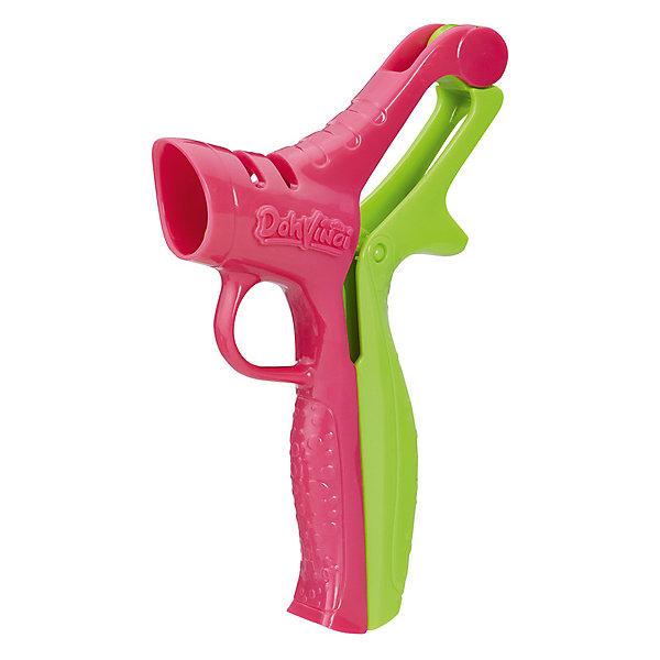 Hasbro Стайлер для творчества DohVinci, розово-зелёный набор д творчества hasbro dohvinci микшер цветов а9212