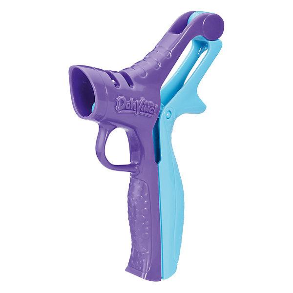 Hasbro Стайлер для творчества DohVinci, фиолетово-голубой набор д творчества hasbro dohvinci микшер цветов а9212
