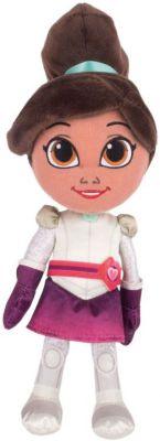 Мягкая игрушка Gulliver  Нелла  отважная принцесса  Рыцарь Нелла, артикул:7923242 - Мягкие игрушки