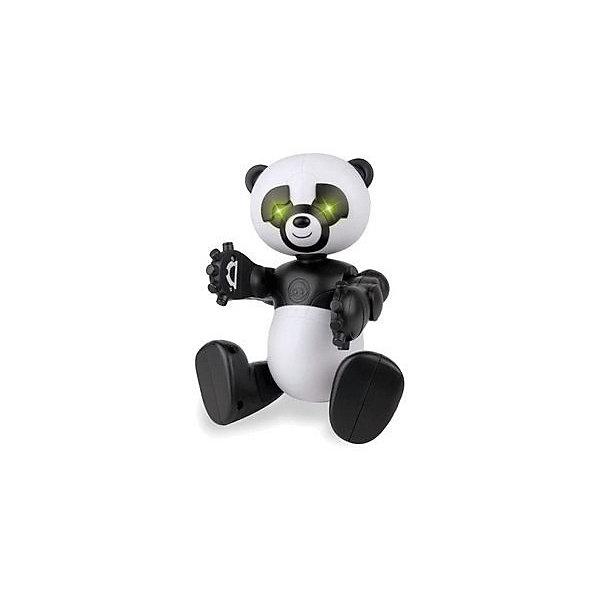 WowWee Мини-робот Панда