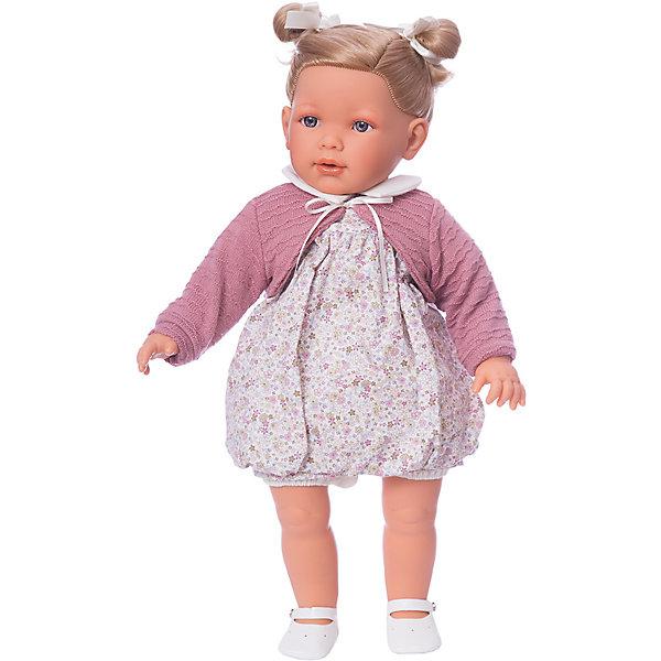 купить Munecas Antonio Juan Кукла Munecas Antonio Juan