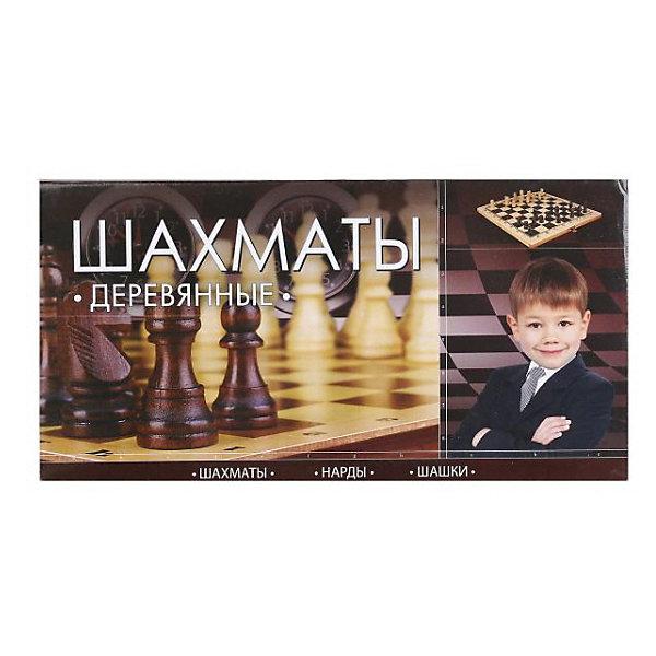 Играем вместе Настольная игра Играем вместе Шахматы настольные игры играем вместе шахматы играем вместе