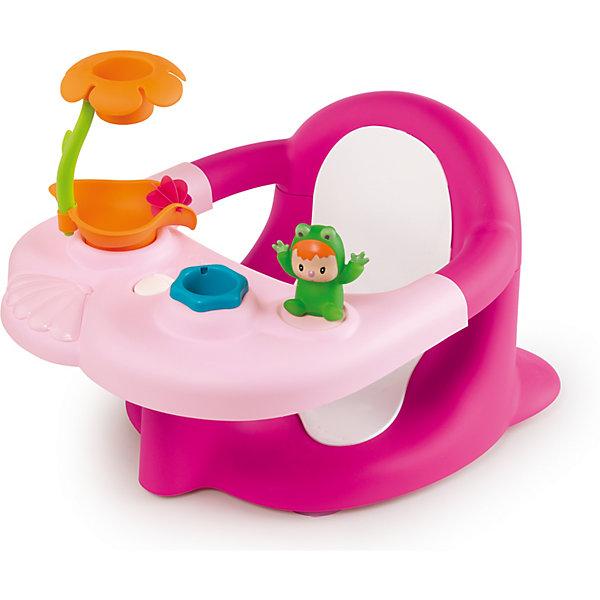 Стульчик-сидение для ванной Smoby