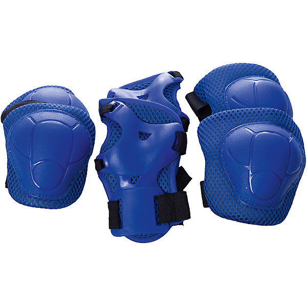 Фотография товара защита локтя, запястья, колена р.S, Z-Sports (7942699)