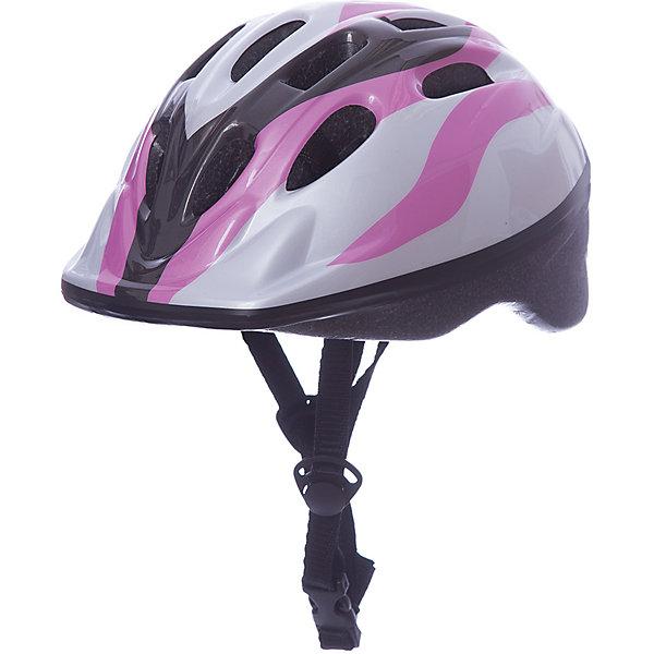 Фотография товара защитный шлем Action (7942705)