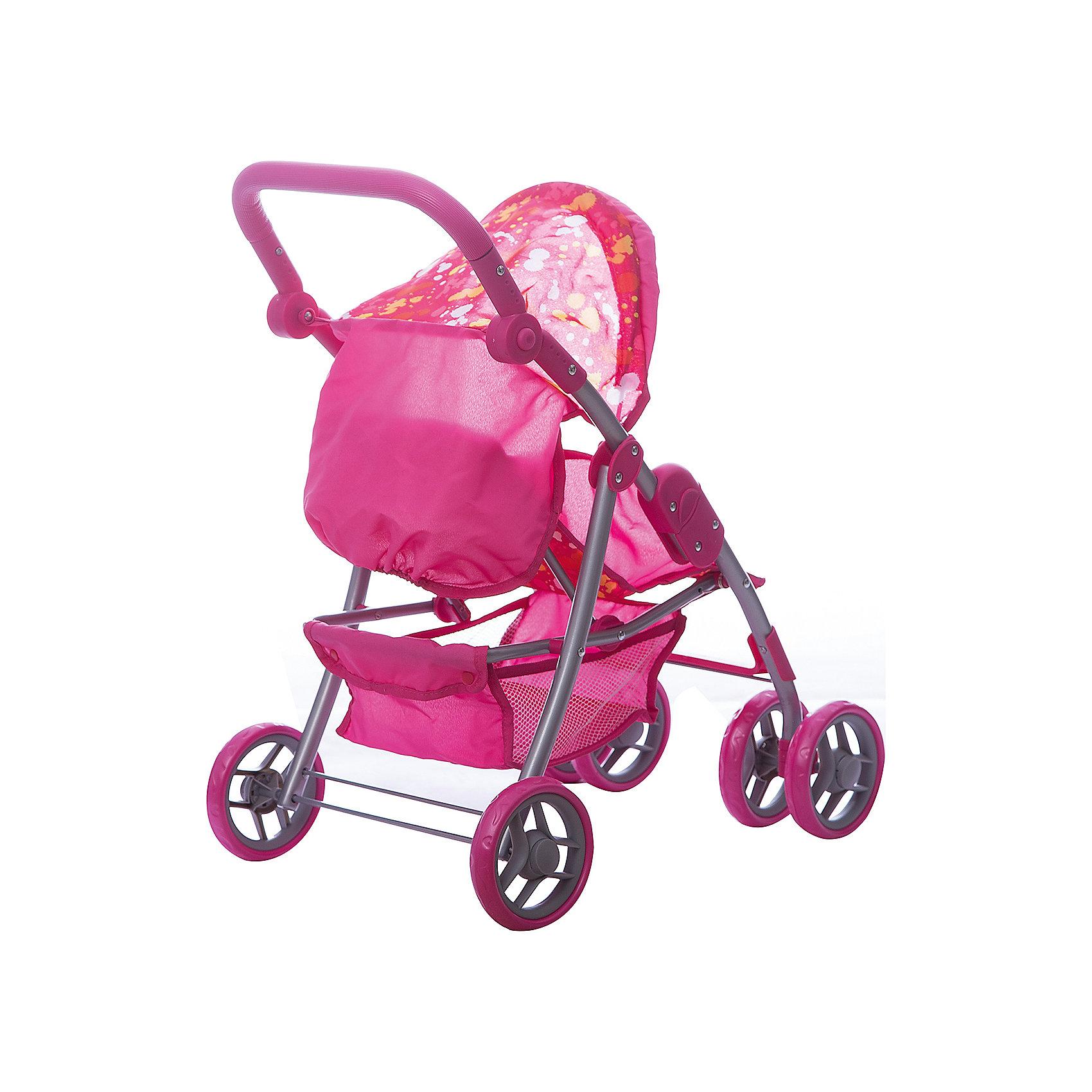 картинки колясок розовая грусти ведь вернёшься