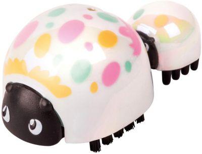 Интерактивная игрушка Moose  Little Live Pets  Божья коровка и малыш, Балерина, артикул:7979634 - Интерактивные игрушки