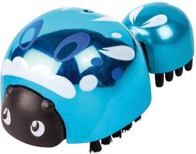 Интерактивная игрушка Moose  Little Live Pets  Божья коровка и малыш, Ангелочек, артикул:7979660 - Интерактивные игрушки