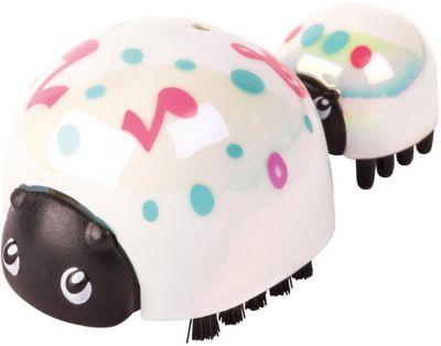 Интерактивная игрушка Moose  Little Live Pets  Божья коровка и малыш, Мелодия, артикул:7979716 - Интерактивные игрушки