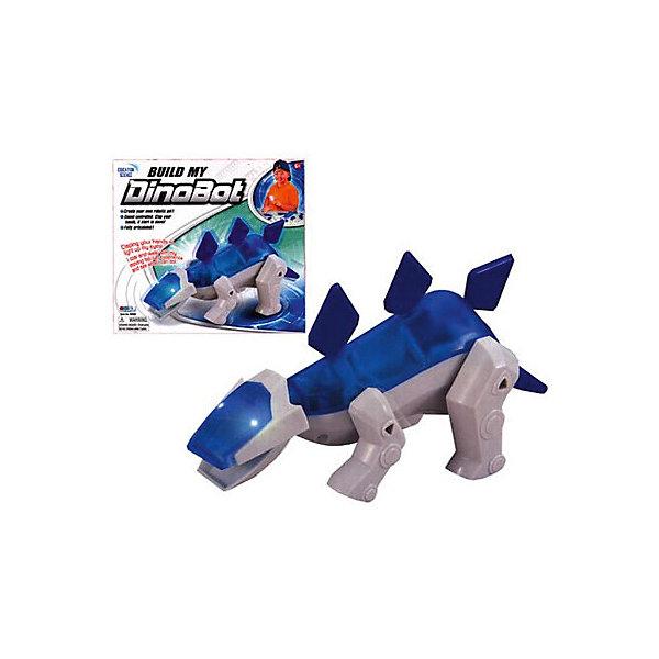 """Конструктор Galey Toys """"Динозавр"""""""