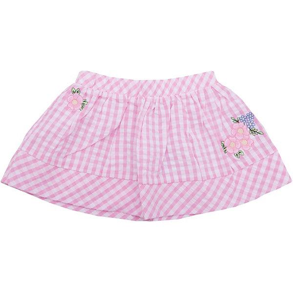 Original Marines Юбка Original Marines для девочки неглубокие случайные домашние службы пижамы 2017 летом новый модальный простой сексуальный юбка юбка юбка юбка юбка 1747 серый розовый l160 84a