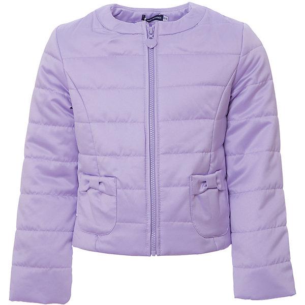 Купить Куртка Original Marines для девочки, Вьетнам, лиловый, 152/158, 104/110, 92/98, 140/146, 128/134, 116/122, Женский